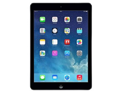 Apple iPad Air 32GB Wi-Fi Space Gray