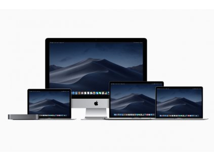 apple mac lineup 2019 100796683 large