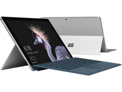 Microsoft Surface Pro 5 Core i5 / 8GB / 256 GB