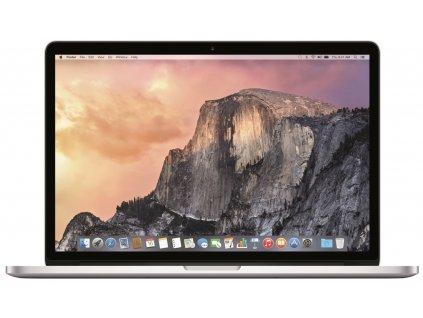 "Apple MacBook Pro Retina 15,4"" 2GHz / 16GB / 256GB 2013"