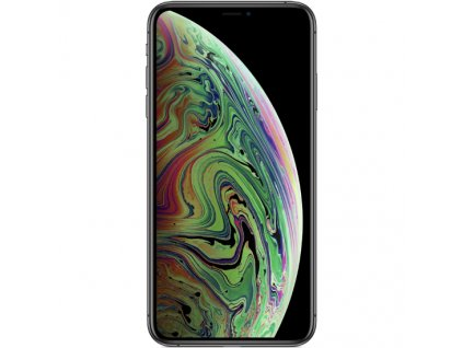48271 iphonexsmax spacegray pureangles q418 screen kopie 2