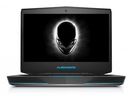 Dell Alienware 14 Core i7 / 8GB / 3X 256 GB SSD NVIDIA GT 765 2GB