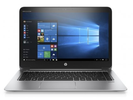 HP EliteBook 1040 G3 Silver
