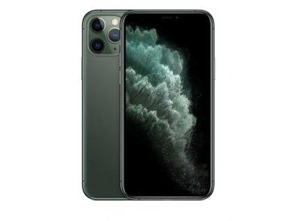 "Apple iPhone 11 Pro 64 GB Midnight Green ""B GRADE"""