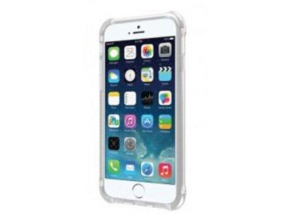 Pouzdro ODOYO Quad360 pro iPhone 6 Plus/6S Plus - transparentní