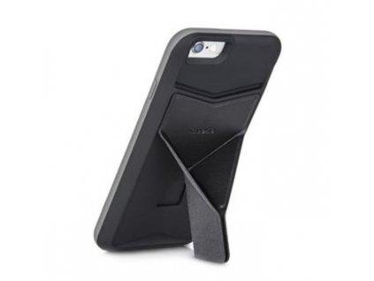 Pouzdro innerexile Boyager pro Apple iPhone 6 - černé