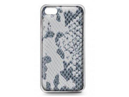 Kryt pro iPhone 6 Plus/6s Plus - snake