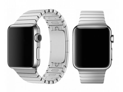 Apple Watch Series 2 42mm Stainless Steel