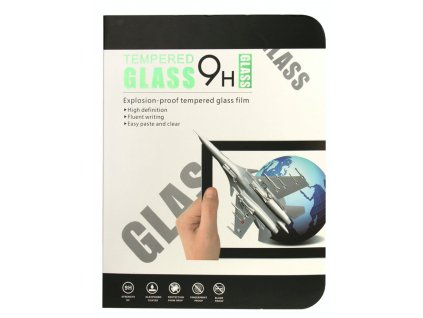 Tvrzené sklo pro iPad 5/6/AIR/2