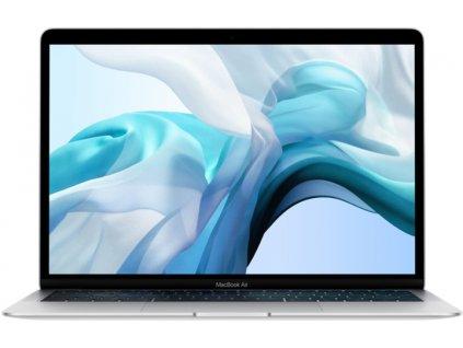"Apple MacBook Air 13,3"" 1,6GHz / 8GB / 128GB / Intel Graphics 617 / Silver 2018"