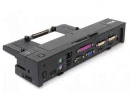 Dell E-Port PR02X - Dokovací stanice
