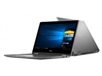 Dell Inspiron 13 5379 2in1