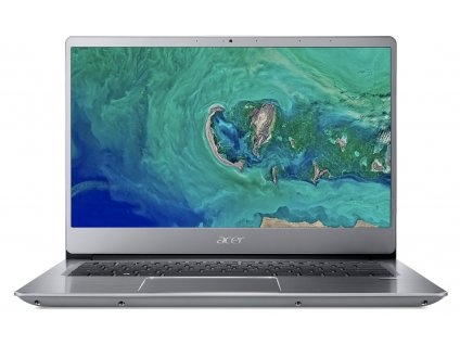 Acer Swift 3 SF314-54G 2