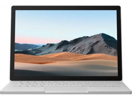 Microsoft Surface Book 3 Core i5 / 8GB / 256GB SSD