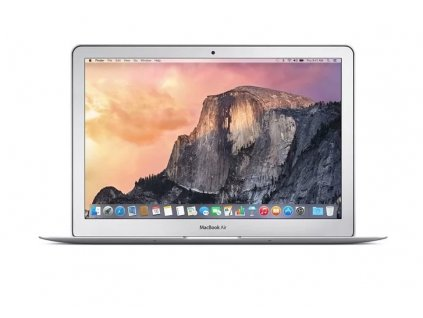 "Apple MacBook Air 13,3"" 1,6GHz / 8GB / 128GB 2016"