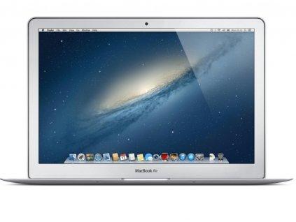 "Apple MacBook Air 13"" Core i7 / 8GB RAM / 128GB SSD 2013"