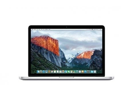 Apple MacBook Pro Retina 13″ 8GB RAM / 256GB SSD 2014