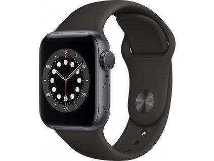 watch640black