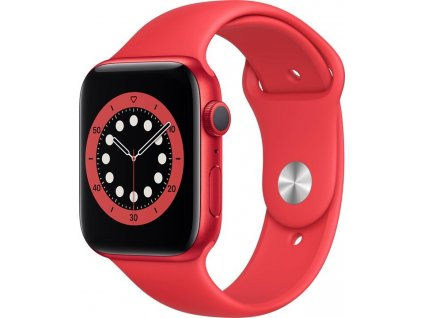 watch6red1