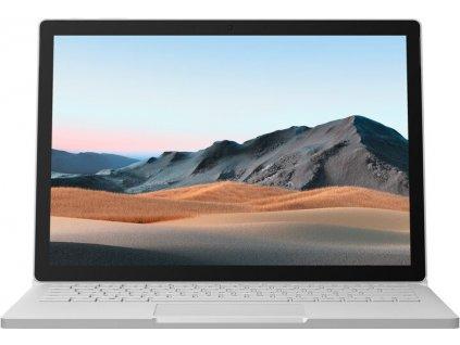 Microsoft Surface Book 3 Core i5 / 8GB / 256GB SSD