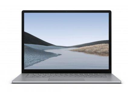 "Microsoft Surface Laptop 3 AMD Ryzen 5 / 8GB / 128GB SSD / 15,6"" 4"
