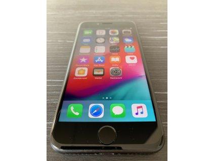 Apple iPhone 7 32GB Matte Black