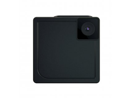 HDiOn SnapCam LE 1065 HD Video Camera