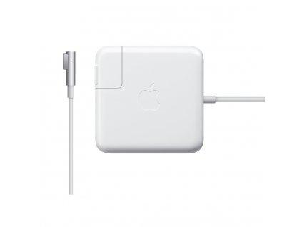85W napájecí adaptér Apple MagSafe (pro 15″ a 17″ MacBook Pro)