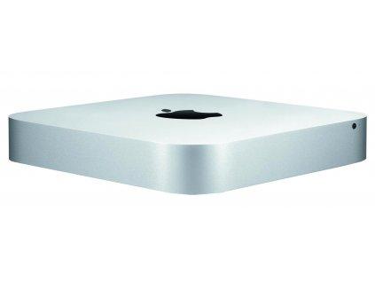 Apple Mac mini i5 / 1,4 GHz / 4GB / 500GB HDD 2014