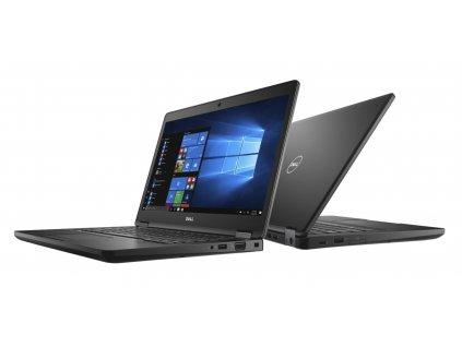 """Dell latitude 5480 Core i7 / 16GB RAM / 256 GB SSD / 14"""" FHD"""