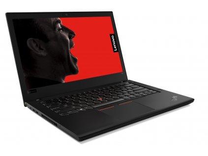 """Lenovo ThinkPad T480 Core i5 / 8GB RAM / 512 GB SSD / 14"""" FHD"""