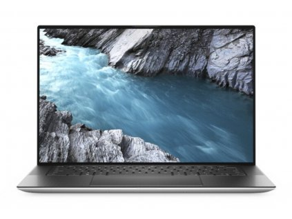 "Dell XPS 15 (9500) Touch Core i7 10th / 16GB RAM / 1TB SSD / Nvidia GTX 1650 Ti / 15,6"" 3840 x 2400 4K LCD"