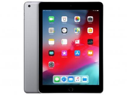 Apple iPad Air 2 32GB Wi-Fi Space Gray