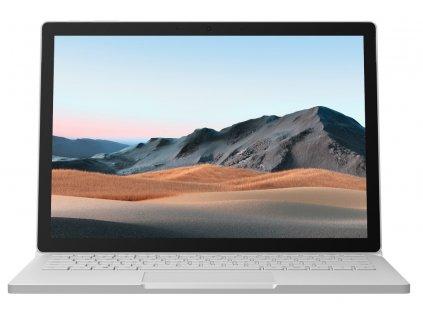 "Microsoft Surface BOOK 3 Core i7 1065G7 / 16GB RAM / 256 GB SSD / 13,5"" 4K"
