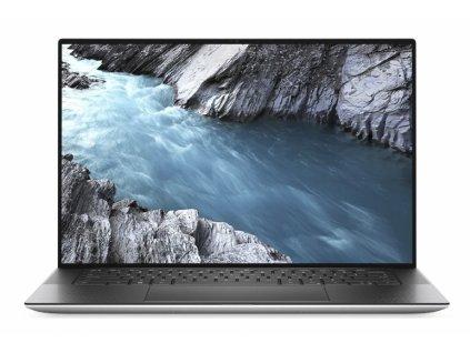 "Dell XPS 9700 Core i710750H / 16GB RAM / 1 TB SSD / 17,3"" 4K Dotykový"