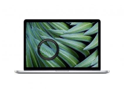 "Apple MacBook Pro 15"" Core i7 / 2.5 GHz / 256GB SSD / 16GB RAM 2014"