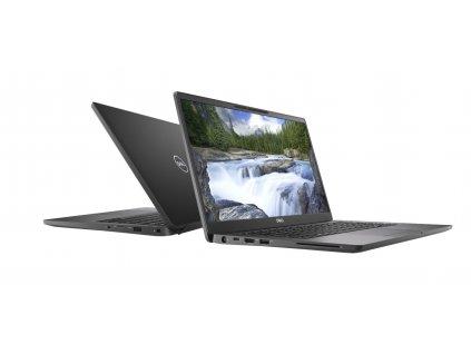 """Dell latitude 7400 Core i7 / 16GB RAM / 256 GB SSD / 14"""" FHD"""