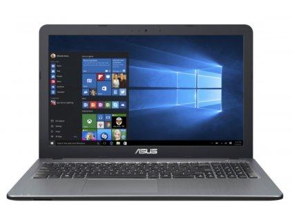 "Asus X540S / Intel Celeron / 4GB RAM / 500GB HDD / 15,6"" HD"