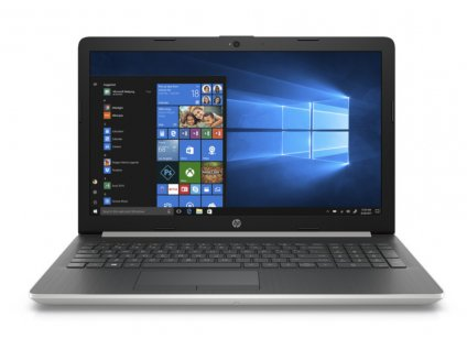 """HP 15-BA032NL AMD RADEON R5 / 8GB RAM / 500 GB HDD / 15,6"""" FULL HD"""