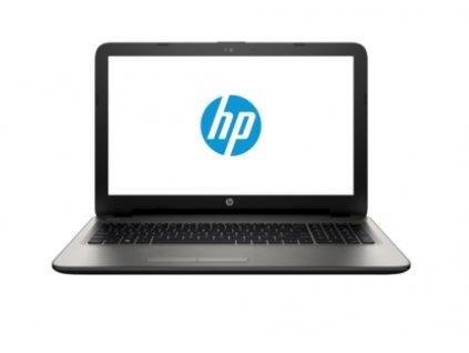 """HP 15-AC165NL / Core i7 / 6GB RAM / 500GB HDD / 15,6"""" HD - B GRADE"""