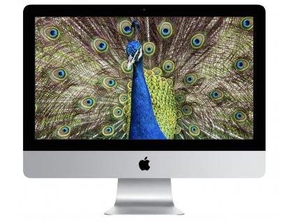 """Apple iMac 21,5"""" 2012 2,7GHz / 16GB / 1TB / GT 640M"""