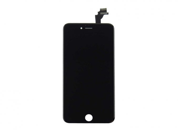 iphone6Splus lcd displej original