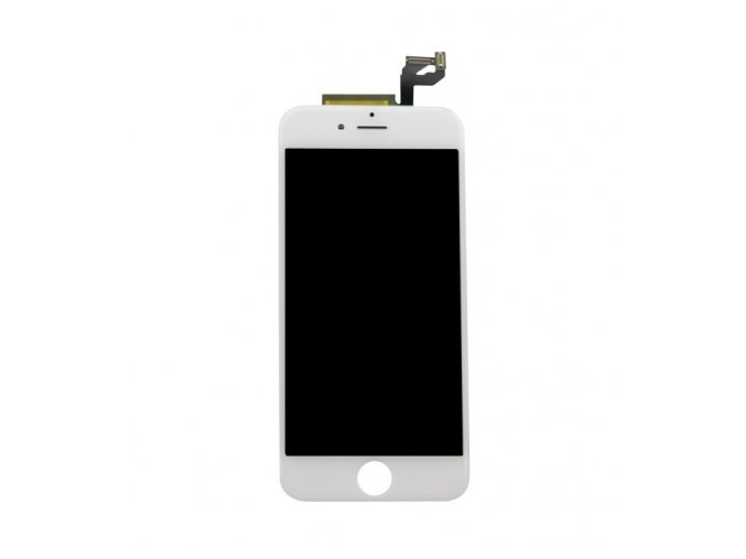 iphone 6s plus lcd displej original