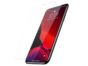 Baseus Tempered Glass for Apple iPhone XS Max Transparent