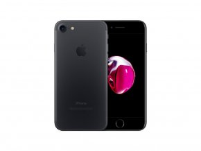 226 1 iphone 7 black