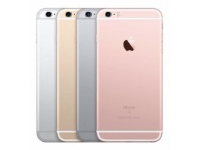 zadni kryt iphone6S