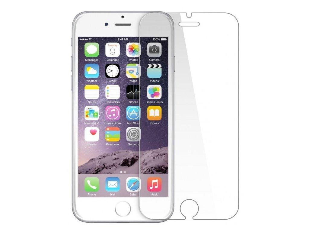 Výsledek obrázku pro iphone 6 ochranné sklo