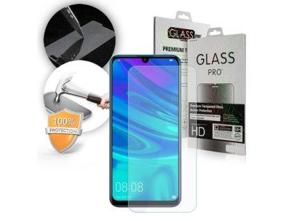 tempered glass iphone 12 max iphone 12 pro 5f6210efc2e4f