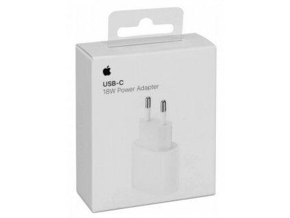 296 apple adapter usbc 18w tittlebox 800x800