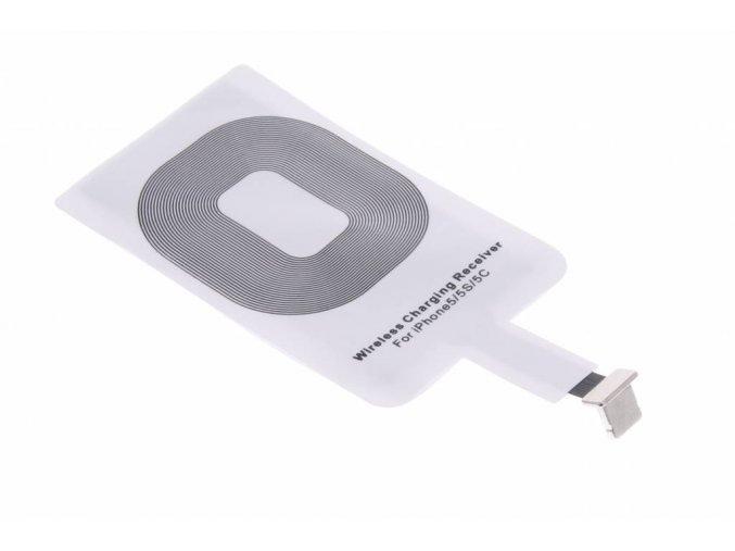 batts qi wireless receiver iphone 6 5 5s 5c